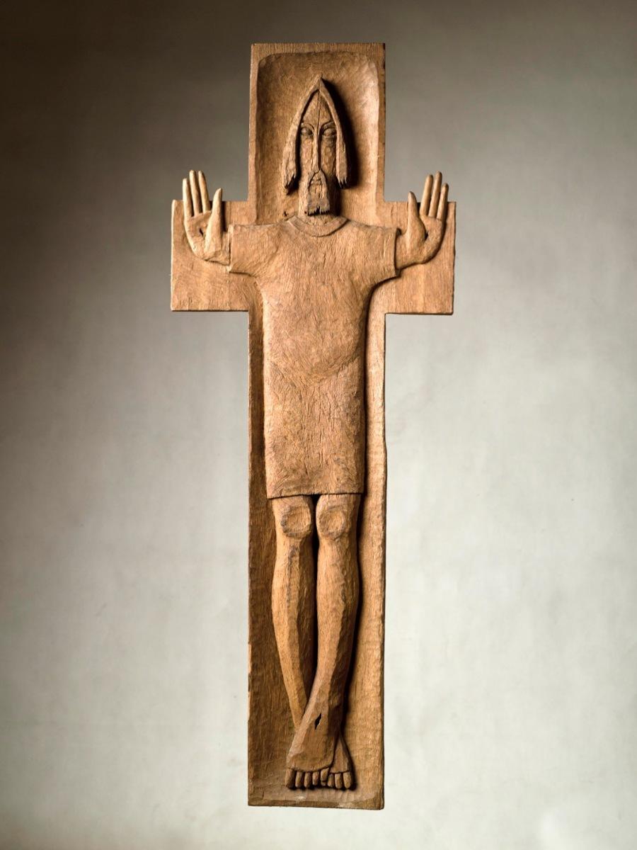 Krzyż-image-3217