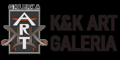 K&K ART GALERIA